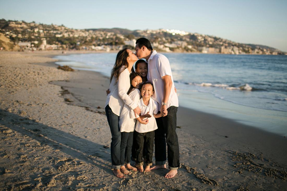 ChristinaChoPhotography_familyphotographer_orangecountyphotographer_weddingphotographer_californiaphotographer_0065