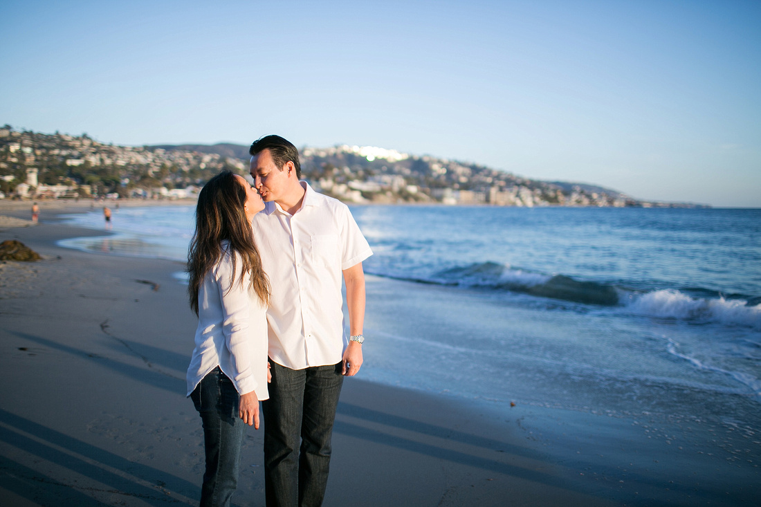 ChristinaChoPhotography_familyphotographer_orangecountyphotographer_weddingphotographer_californiaphotographer_0067