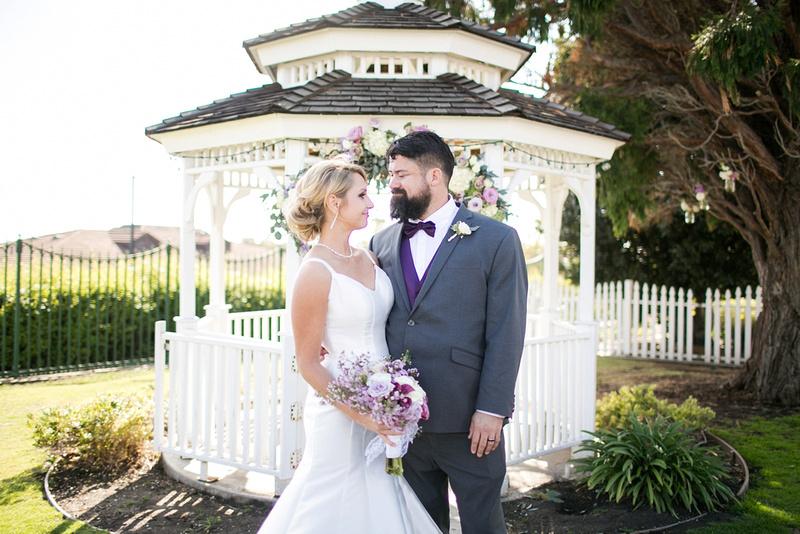 christinachophotography_familyphotographer_familyphotography_familysession_weddingphotographer_weddingphotography_1770