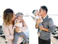 ChristinaChoPhotography_familyphotographer_orangecountyphotographer_weddingphotographer_californiaphotographer_0695